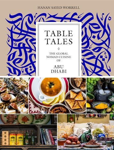 Books Kinokuniya Webstore United Arab Emirates: Books