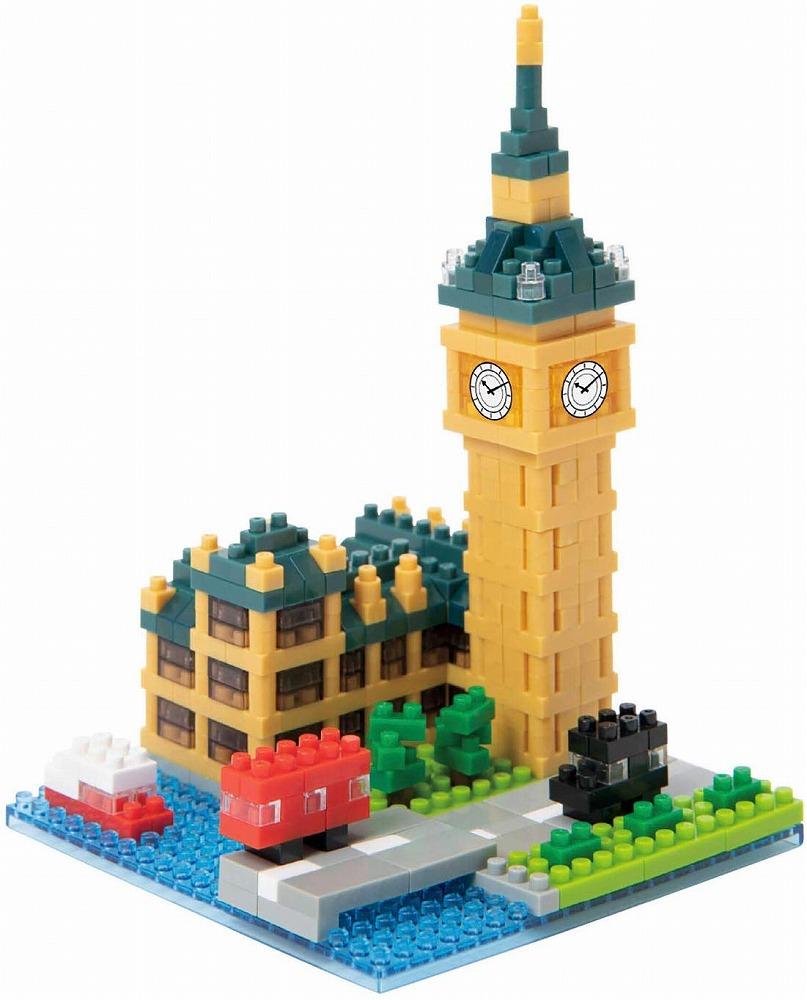 Big Ben 4972825215470
