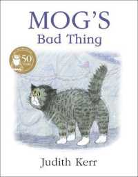 Link to an enlarged image of Mog's Bad Thing