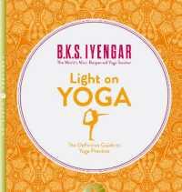 Light on Yoga 9780007107001