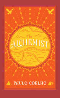 Link to an enlarged image of Alchemist (OME A-Format)