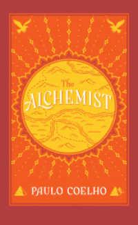 Alchemist 9780007155668