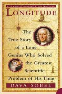Link to an enlarged image of Longitude