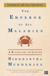 Link to an enlarged image of The Emperor of All Maladies