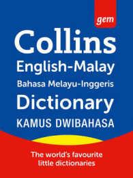 Free English Malay Dictionary Apps On Google Play