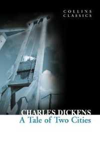 Link to an enlarged image of A Tale of Two Cities (Collins Classics) (Reprint)