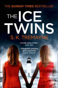 Link to an enlarged image of Ice Twins (OME A-Format)