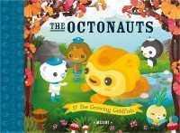 Link to an enlarged image of Octonauts and the Growing Goldfish -- Paperback / softback