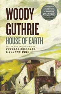 Link to an enlarged image of House of Earth