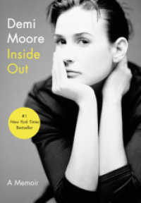 Link to an enlarged image of Inside Out -- Paperback (English Language Edition)