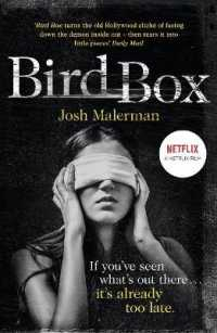 Link to an enlarged image of Bird Box