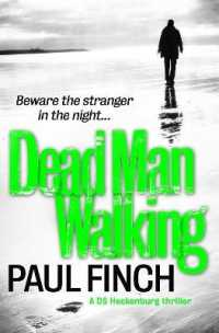Link to an enlarged image of Dead Man Walking (Ds Mark Heckenburg)