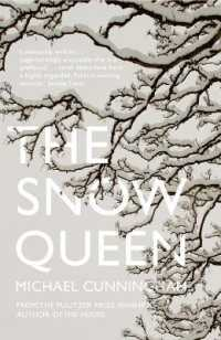 Link to an enlarged image of The Snow Queen