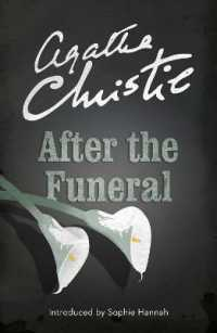 Link to an enlarged image of Poirot: After the Funeral (Poirot)
