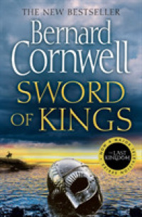 Link to an enlarged image of Sword of Kings -- Paperback (English Language Edition)