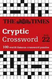 the daily telegraph cryptic crossword book 45