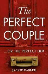 The Perfect Couple 9780008328436