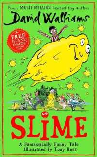 Link to an enlarged image of Slime ( OME ) (ExpandedORT)