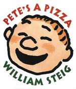 Link to an enlarged image of Pete's a Pizza (BRDBK)