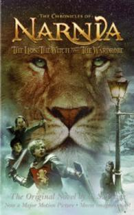 Link to an enlarged image of The Lion, the Witch and the Wardrobe (The Chronicles of Narnia)