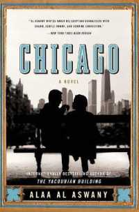 Link to an enlarged image of Chicago (Reprint)