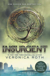 Link to an enlarged image of Insurgent ( Divergent 2 )