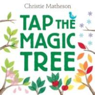 Link to an enlarged image of Tap the Magic Tree