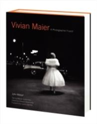 Link to an enlarged image of Vivian Maier : A Photographer Found