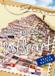 The World of PostSecret by Warren, Frank
