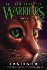 Link to an enlarged image of Dawn ( Warriors: the New Prophecy 3 ) (Revised)