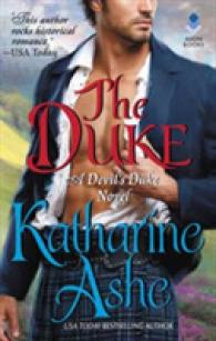 Link to an enlarged image of The Duke (Devil's Duke)