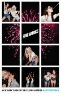 Link to an enlarged image of Fireworks ( OME ) (InternationalERNATIONAL)
