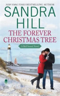 Link to an enlarged image of The Forever Christmas Tree (Bell Sound)