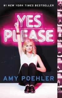 Yes Please (Reissue) by Poehler, Amy