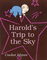 Link to an enlarged image of Harold's Trip to the Sky
