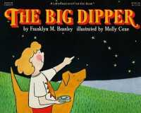 Link to an enlarged image of The Big Dipper (A Let's-read-and-find-out Book) (Revised)