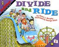 Link to an enlarged image of Divide and Ride : Dividing (Mathstart)
