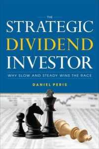 Link to an enlarged image of The Strategic Dividend Investor