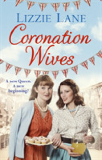 Link to an enlarged image of Coronation Wives