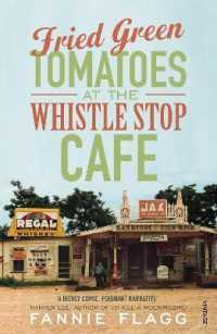 Link to an enlarged image of Fried Green Tomatoes At The Whistle Stop Cafe