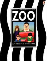 Link to an enlarged image of Zoo