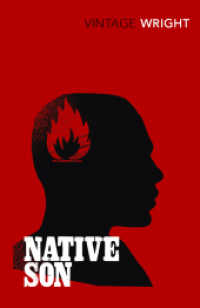 Link to an enlarged image of Native Son