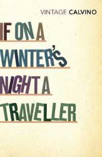 Link to an enlarged image of If On A Winter's Night A Traveller