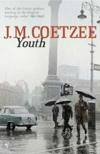 image of Youth -- Paperback / softback