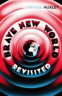 Link to an enlarged image of Brave New World Revisited