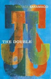 Link to an enlarged image of The Double: (Enemy)