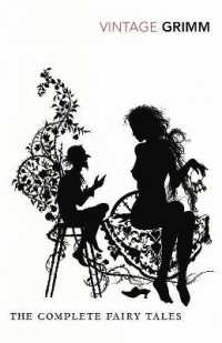 Link to an enlarged image of The Complete Fairy Tales
