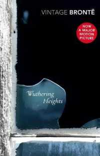 Link to an enlarged image of Wuthering Heights