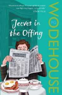 Link to an enlarged image of Jeeves in the Offing: (Jeeves & Wooster) (Jeeves & Wooster)