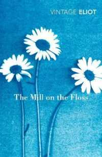 Link to an enlarged image of The Mill on the Floss (Vintage Classics) (Reprint)